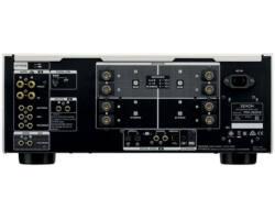 DENON PMA-2500NE  Sztereó integrált Ultra High Current erősítő