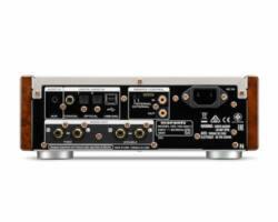 Marantz HD DAC 1