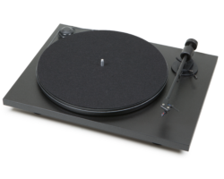 "Pro-Ject Primary Audiofil ""Plug and Play"" analóg lemezjátszó"