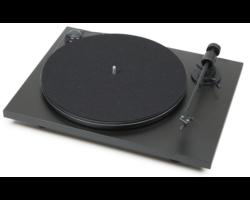 "Pro-Ject Primary Phono USB Audiofil ""Plug and Play"" analóg lemezjátszó"