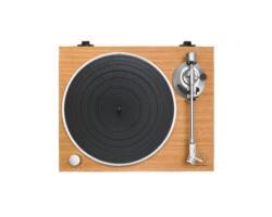Audio-technica AT-LPW30TK lemezjátszó, dió