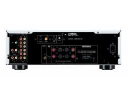 Yamaha A-S801 Sztereó erősítő