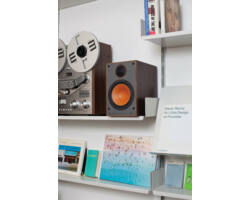 Monitor Audio Monitor 300 5.1 hangfalszett, dió