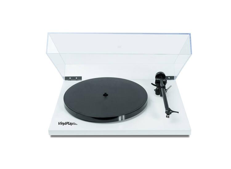 SONOS VinylPlay digitális lemezjátszó